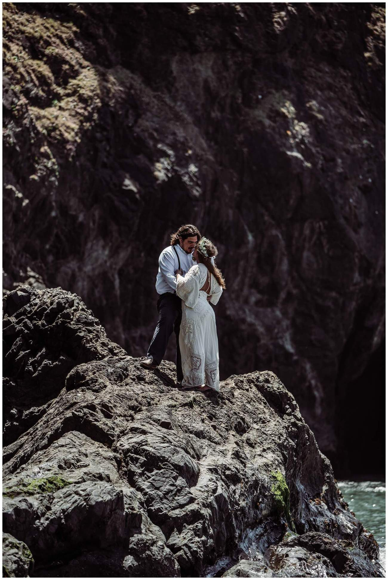 Hope&RJElopement-149.jpg