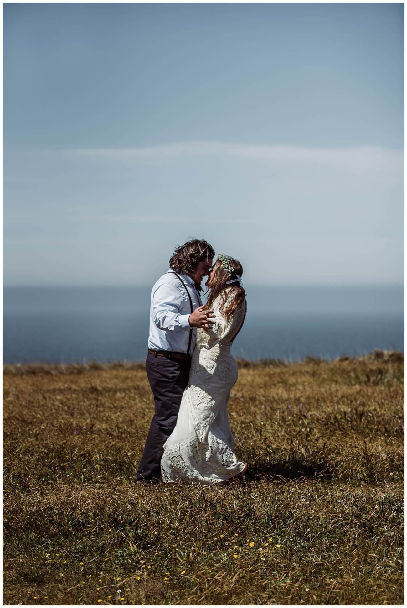 S Photography,adventure elopements,adventure engagement session,adventure weddings,beach wedding,brookings,elope,elopement photographer,hug point state recreation site,northern california,oregon,oregon coast,pacific northwest,samuel h boardman,scenic corridor,