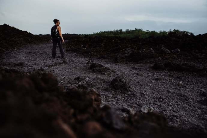 Kula Cloth Lava-Field-Maui-Elopement-Inspiration-S-Photography