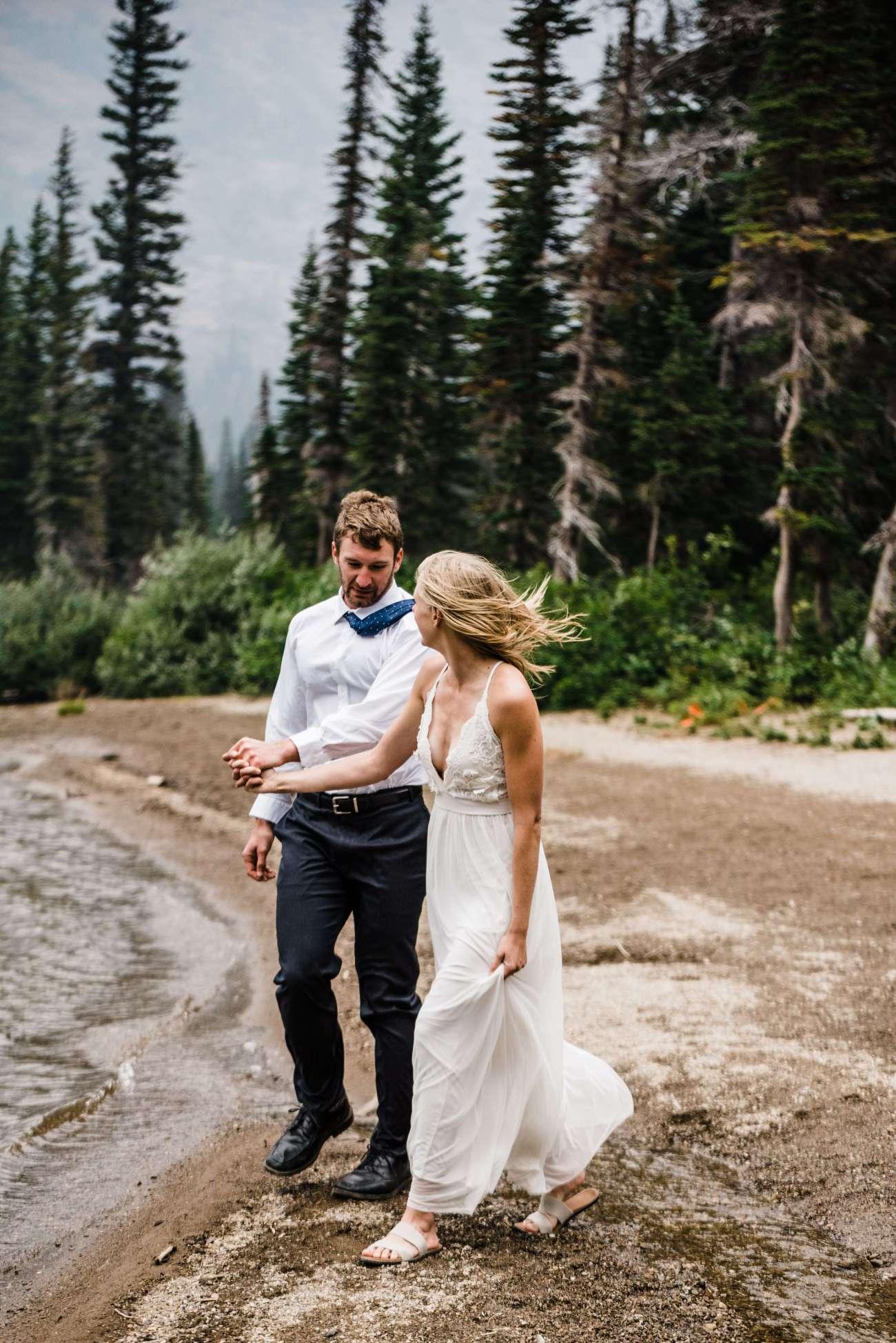 Grinnell Glacier,Many Glacier,S Photography,adventure elopements,adventure wedding,elope,elopement,elopement photographer,glacier,glacier national park,montana,mountain,mountain elopement,rockies,rocky mountain,