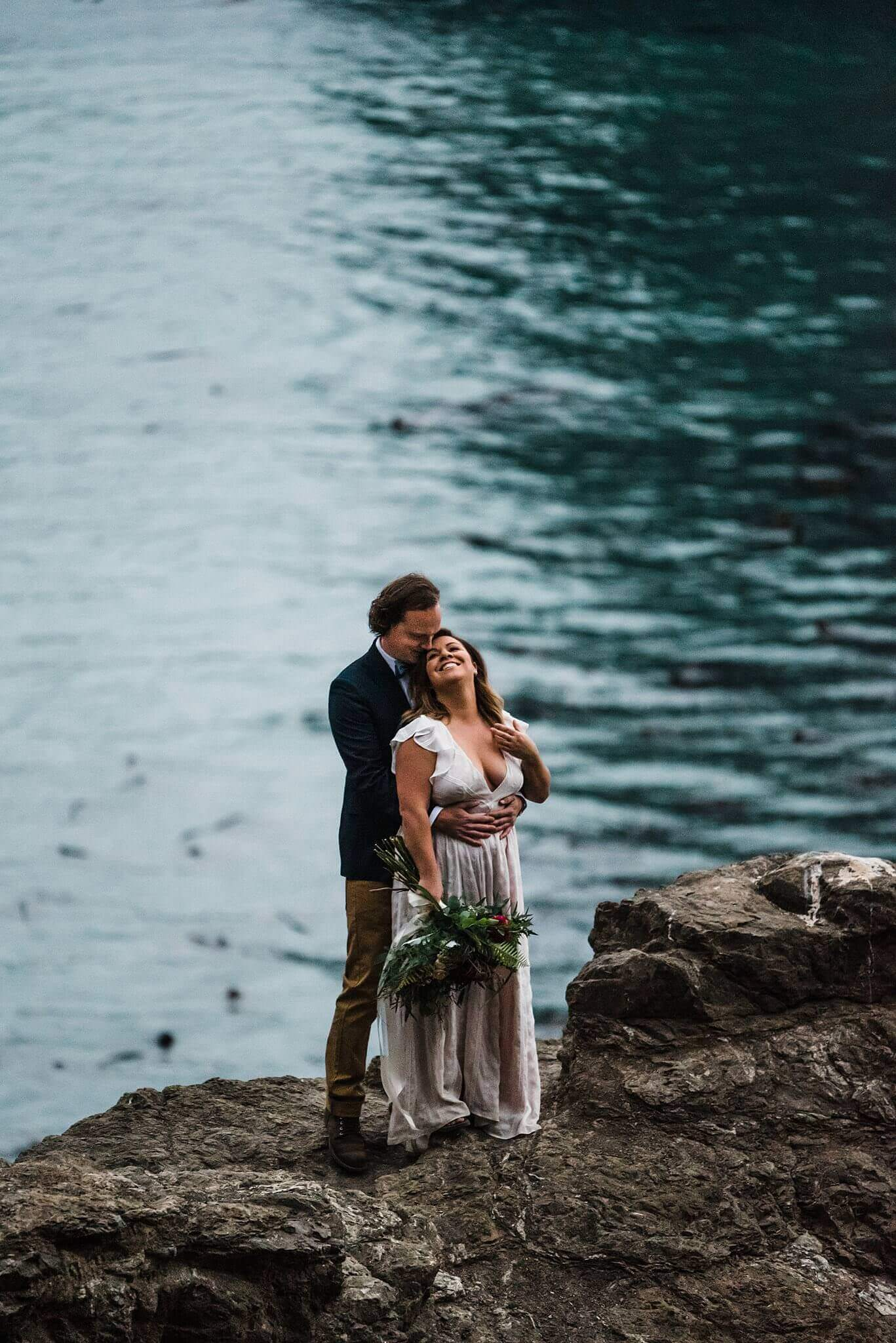 Samuel-H-Boardman-Oregon-Coast-Elopement-Adventure