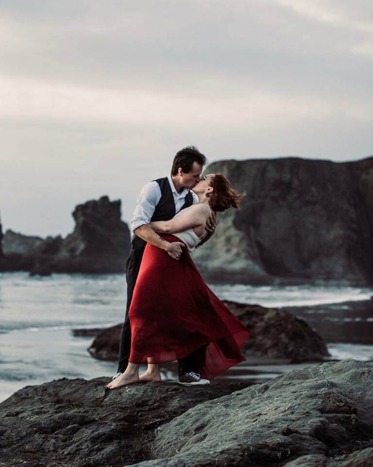 Oregon-Coast-Adventure-Elopement