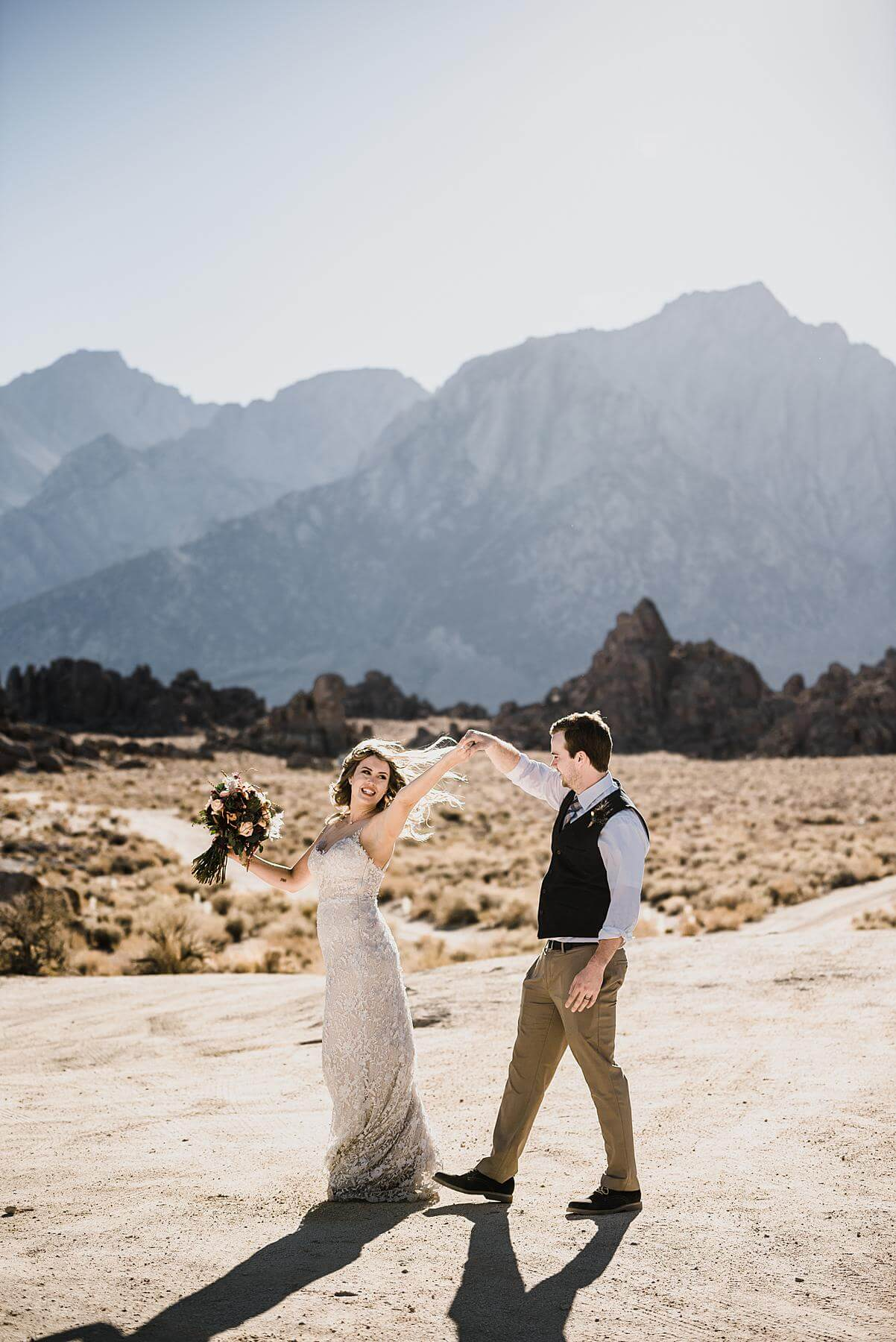 Lone-Pine-Mt-Whitney-California-Alabama-Hills-Elopement