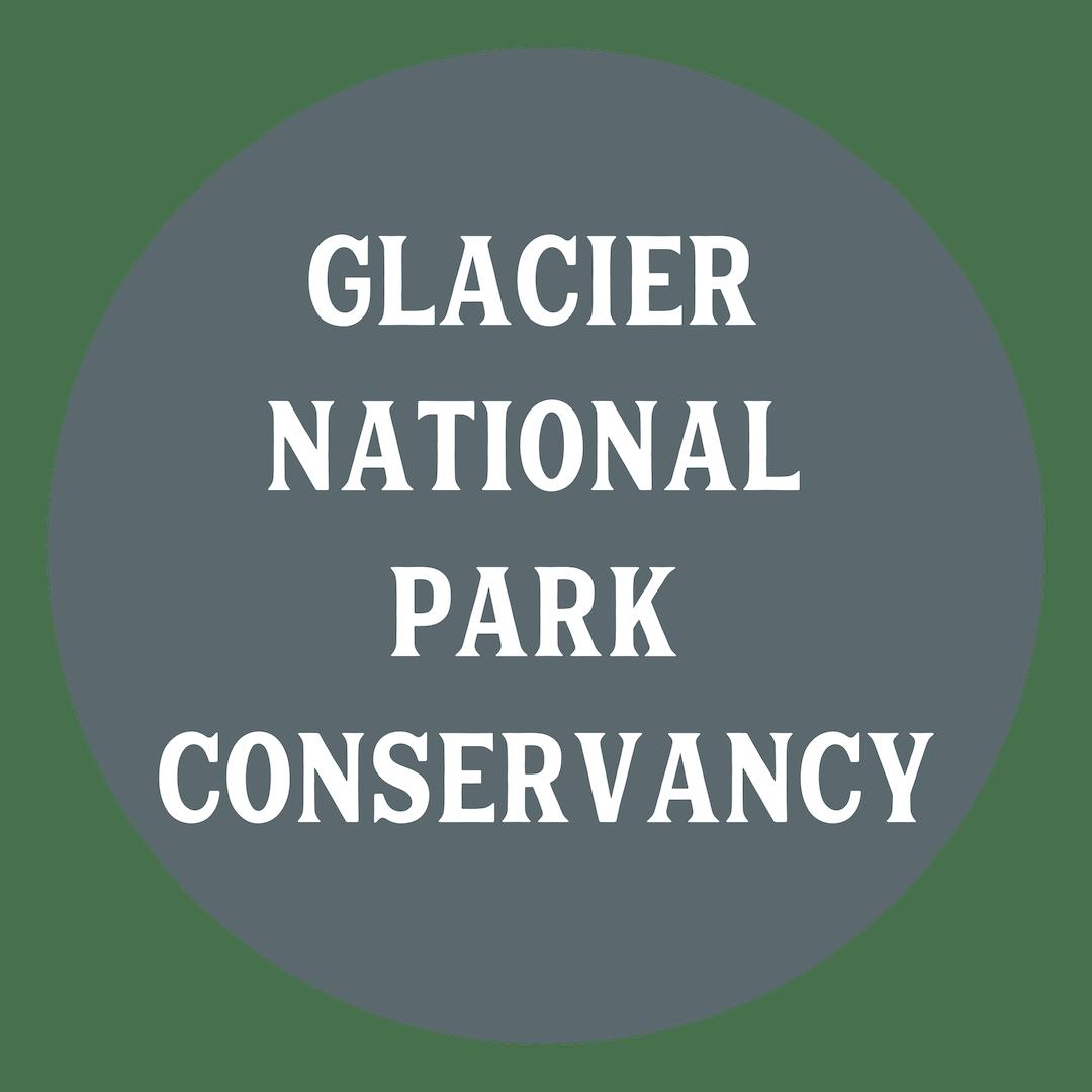 Glacier National Park Elopement Photographer