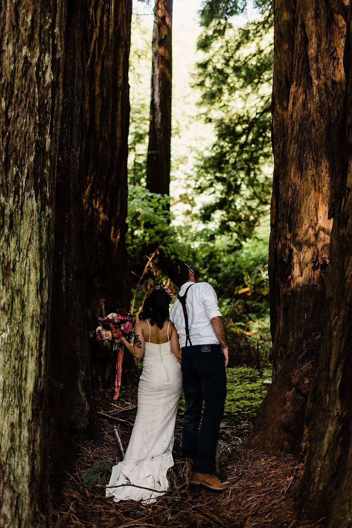 Allison-Brooks-Jedediah-Smiith-Redwoods-Adventure-Elopement-Wedding-S-Photography-Blog_0004.jpg