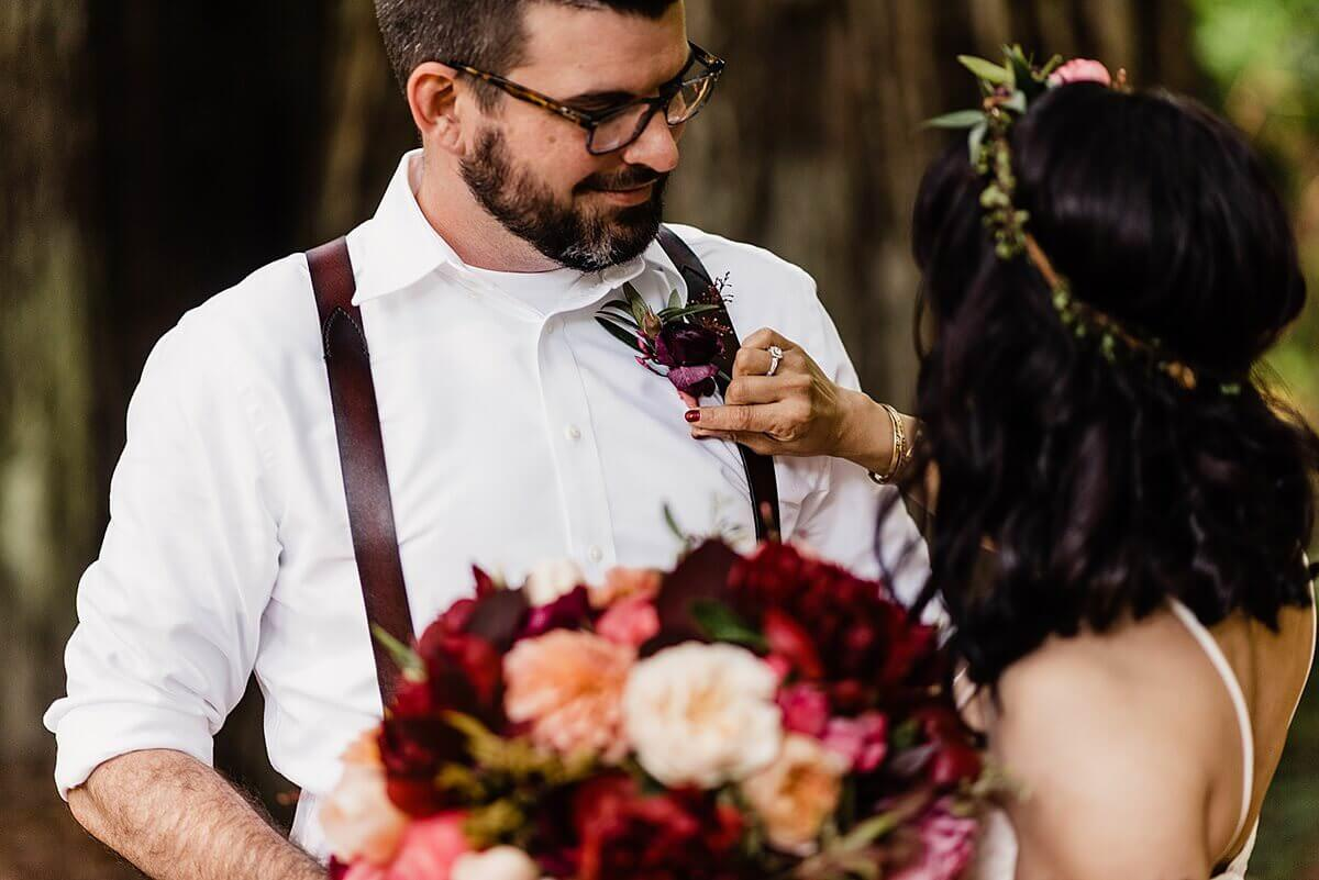 Allison-Brooks-Jedediah-Smiith-Redwoods-Adventure-Elopement-Wedding-S-Photography-Blog_0006.jpg