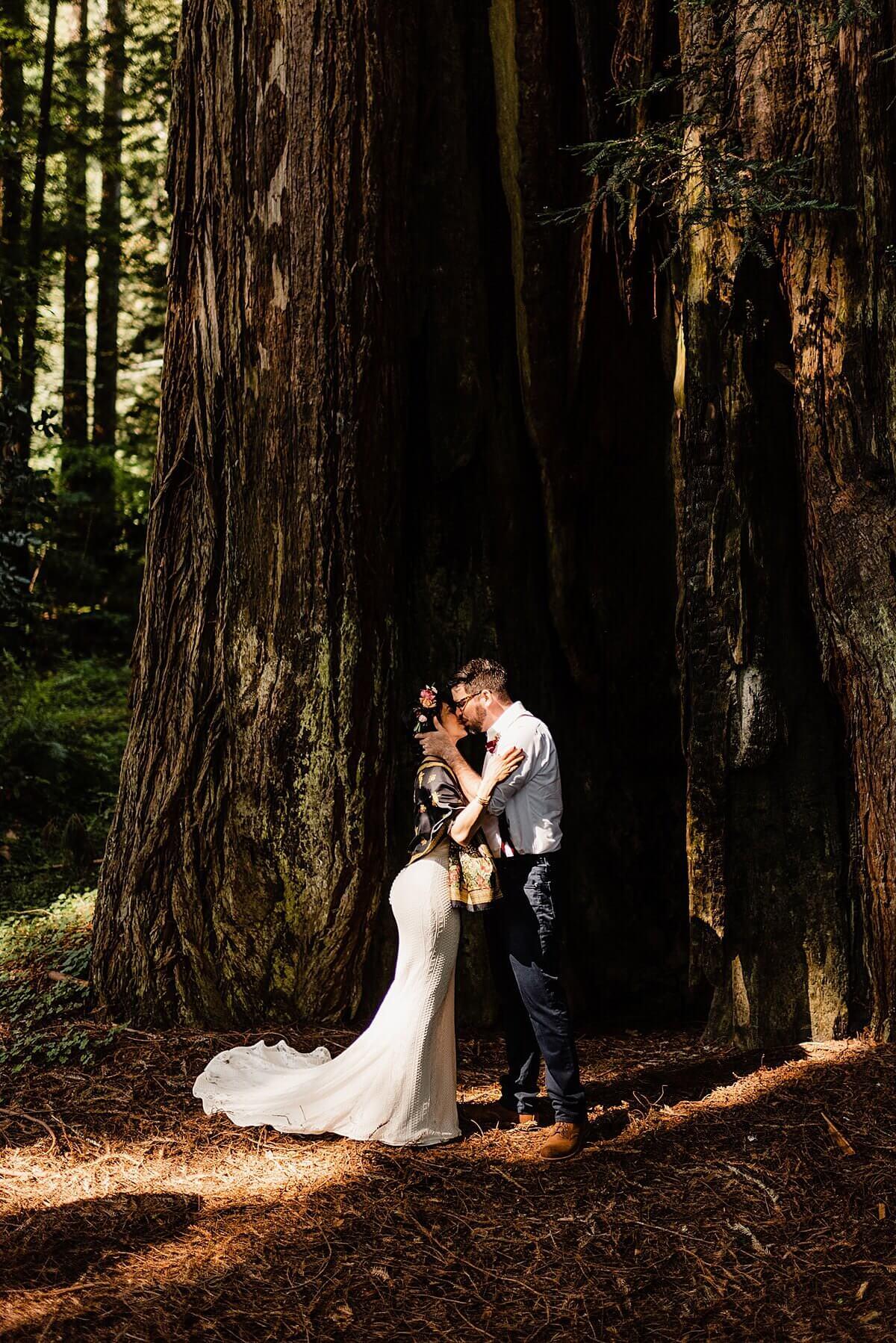 Allison-Brooks-Jedediah-Smiith-Redwoods-Adventure-Elopement-Wedding-S-Photography-Blog_0025.jpg