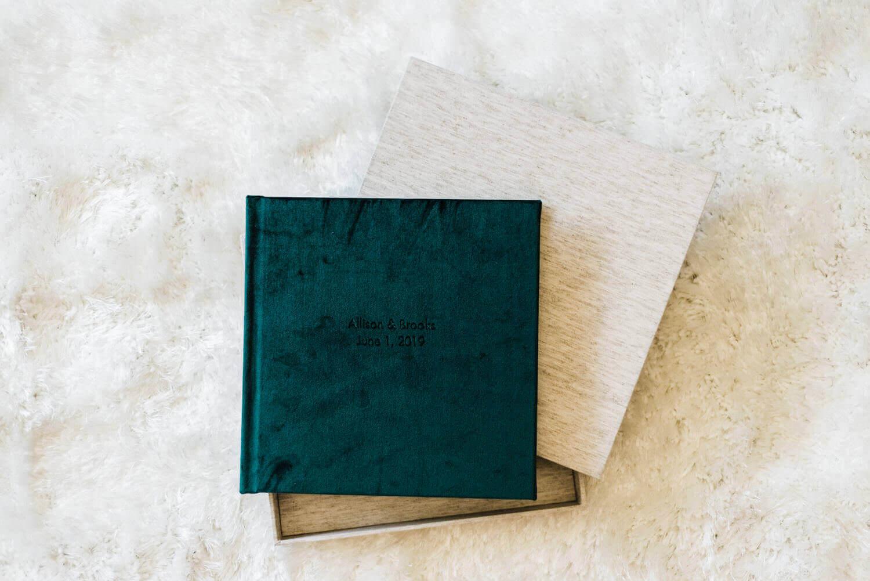 Album-Samples-5