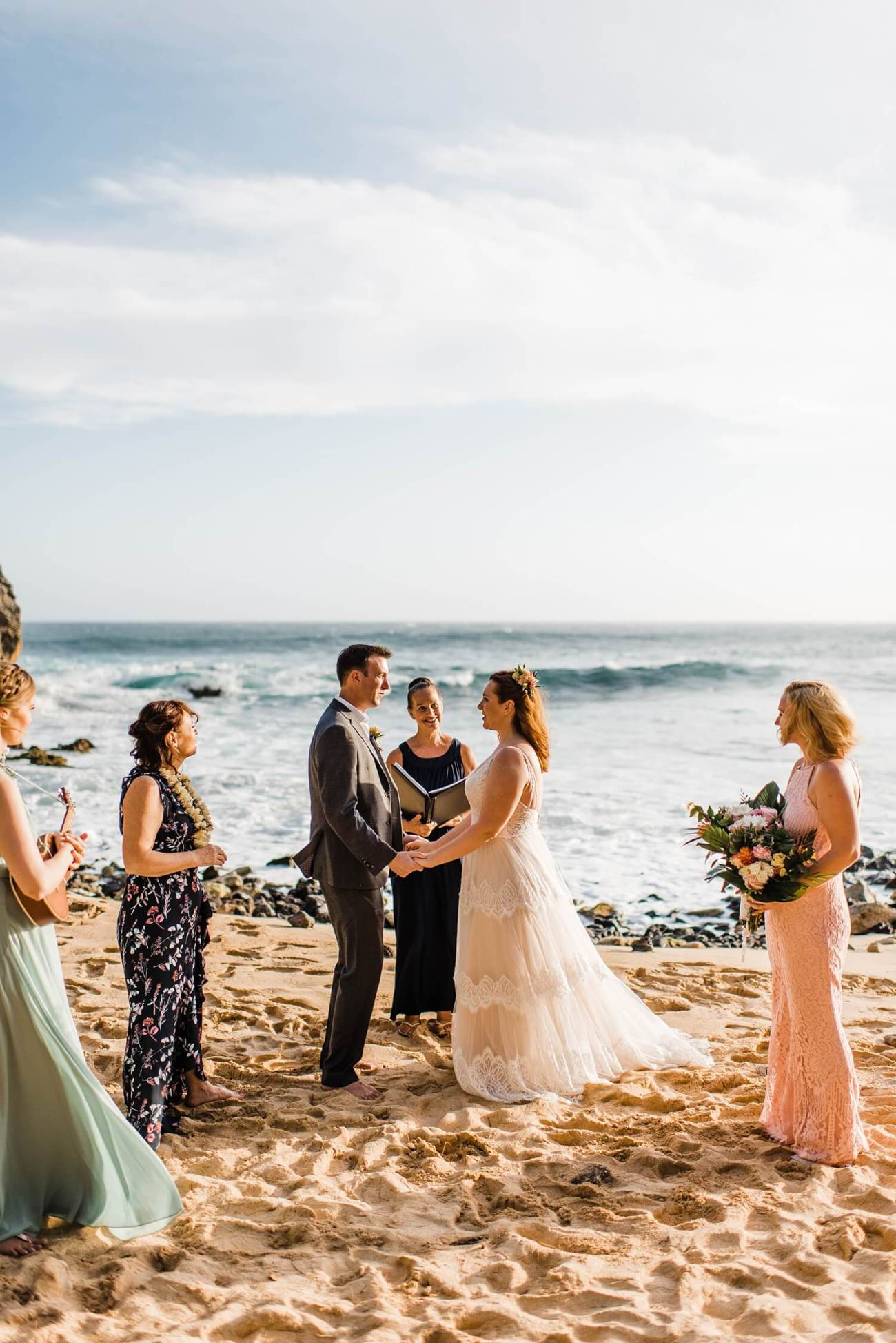 adventure elopement,adventure elopement photographer,elope,elope on kauai,elope to hawaii,eloping,hawaii elopement,kauai elopement,kauai wedding. hawaii wedding,tropical wedding,