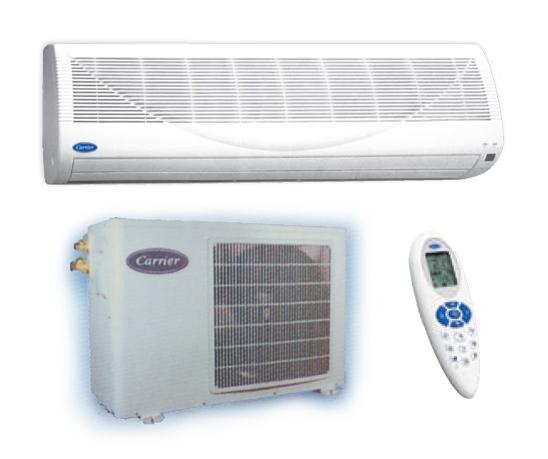 Air Conditioner Sale