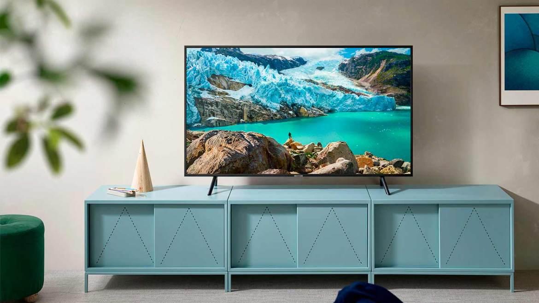tv-Samsung-RU7100-Alkosto-gif-1