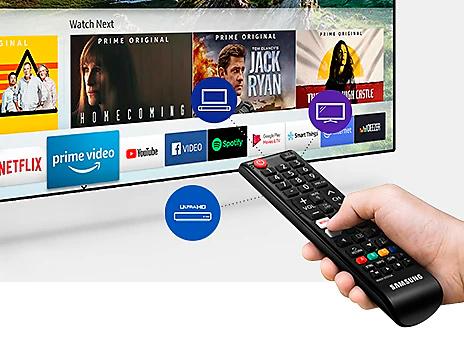 Tv-Samsung-Q60R-Alkosto