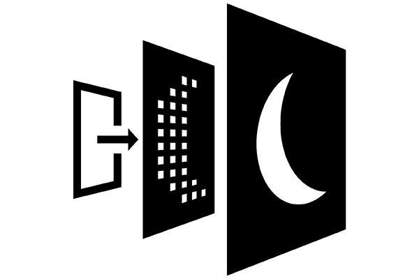 Image for Quantum Matrix Technology PRO (2021)