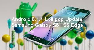 Android 5.1.1 Lollipop Update Verizon