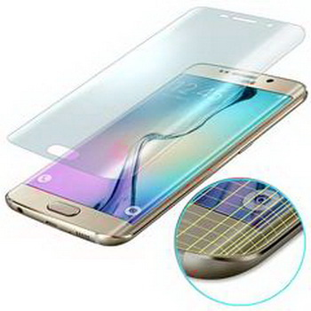 how to replace samsung galaxy s6 edge screen
