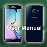 Samsung Galaxy S6 User Manual SM-G920 for International versions (Latin America, Europe, Middle East, Africa and Asia)