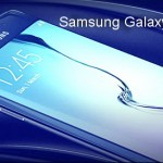 Samsung Galaxy S6 Plus Specs Rumors