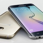 In Netherlands, an €75 cash back is offered by Samsung for purchase of Galaxy S6 lineup