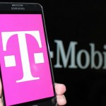 Big sale of T-Mobile special for the Galaxy S6, S6 edge, S6 edge+, and Note 5