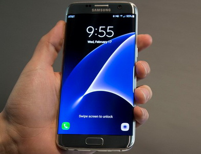 How to Choose a Network for Samsung Galaxy S7