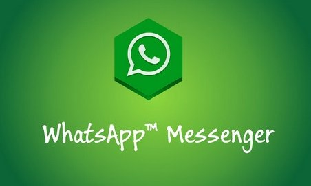 how to forward whatsapp messages