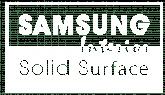 SamsungSS-1-e1560197031207