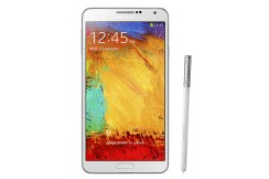 Galxy-Note3_002_front-with-pen_Classic-White