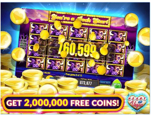 Buffalo Slot Review - Get $20 Free At 888casino | Casinotalk Casino
