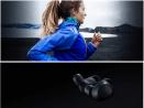 Samsung Gear Icon X ear buds
