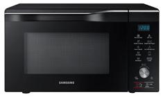 samsung microwave spares 4mysamsung