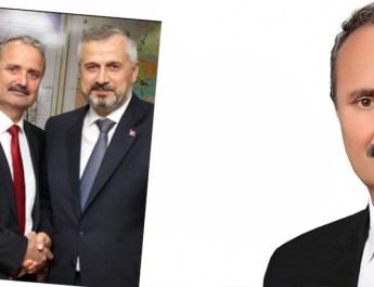 Şaban Hüryaşar Kalp Krizi Geçirdi  Şuan da İyi Durumda