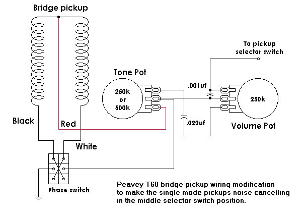 peavey predator wiring diagram wiring diagram peavey predator wiring diagram schematics and diagrams