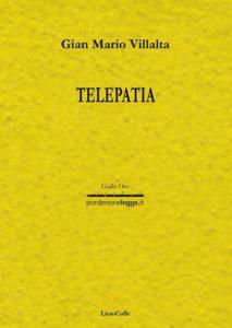 gianmario-villalta-telepatia-copertina1piatta_1024_x_768