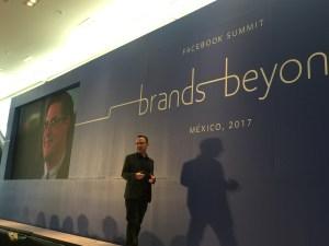 marketing speaker
