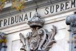 Las sanciones de la Agencia Española de Protección de Datos no podrán ser recurridas ante el Tribunal Supremo