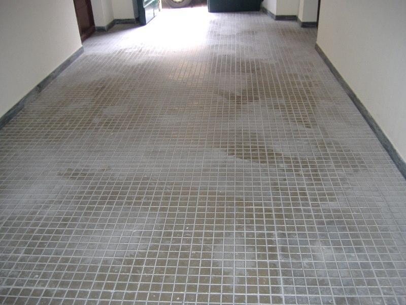 Lucidatura Pavimenti In Cemento Pescara Samuel Service