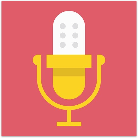 Best Podcasts Of 2020.The 100 Best Podcasts To Listen To Right Now 2020