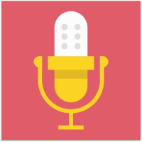 Best Podcast 2020.The 100 Best Podcasts To Listen To Right Now 2020