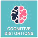 Cognitive Distortions: The Thinking Traps That Influence Happiness