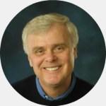 Dr David Burns