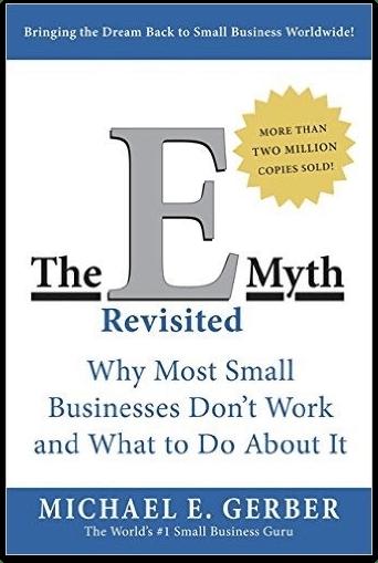 e myth examples