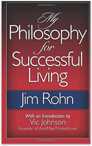 Jim Rohn Pdf