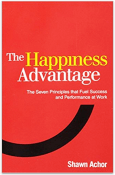 The Happiness Advantage