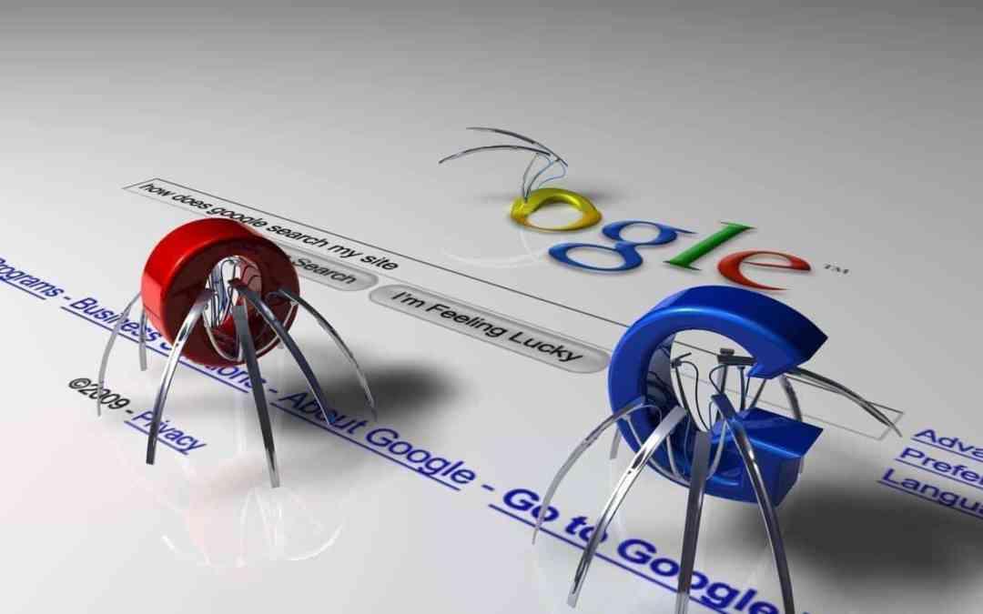 google-inside