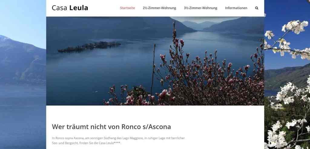 Web Design - Web Site