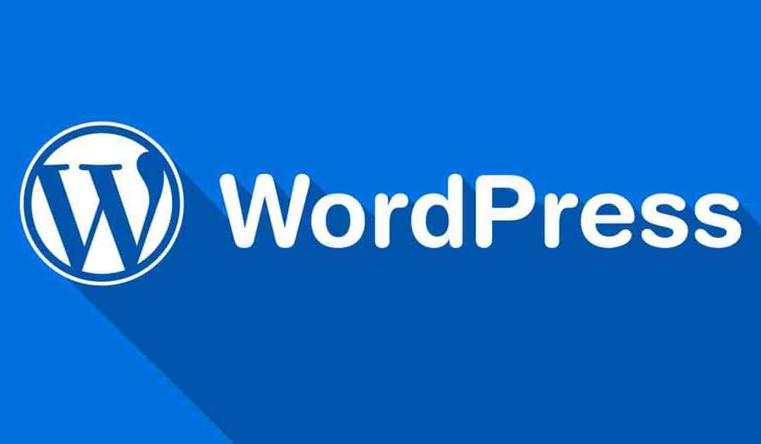 Actual WordPress Update – Version 4.9.6