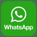 Send Message Using WhatsApp