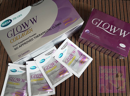 Gloww-Collagen-Health-Supplement