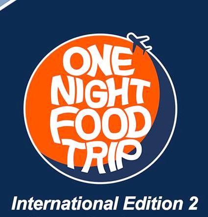 One Night Food Trip Returns with K-Pop's Hottest Idols