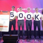 CIMB GCash GSave 500K Customers